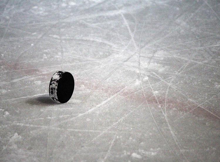 Чешские хоккеисты закатили итальянцам восемь шайб. Чешские хоккеисты разгромили итальянцев  17 мая 2019