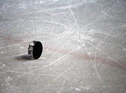 Чешские хоккеисты закатили итальянцам восемь шайб.  Чешские хоккеисты разгромили итальянцев.  17 мая 2019