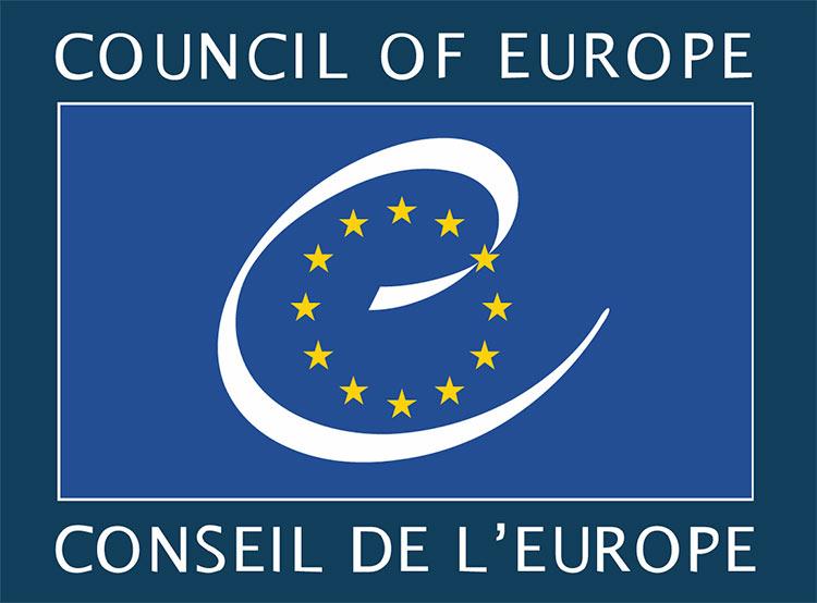 Голоса чешских делегатов по скандальной резолюции ПАСЕ разделились. Логотип Совета Европы  25 июня 2019
