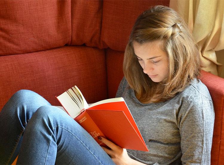 За последние 30 лет число студентов в Чехии выросло более чем в два раза. За последние 30 лет студентов в Чехии стало гораздо больше  31 августа 2019 года