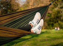 Чехия заняла 24-е место в рейтинге качества жизни.  Качество жизни в Чехии растет. Фото haengematteORG с сайта Pixabay .  18 сентября 2019